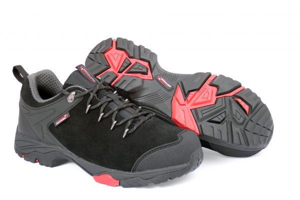 ARMA trainer pair sole