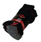 LCSCK603_socks