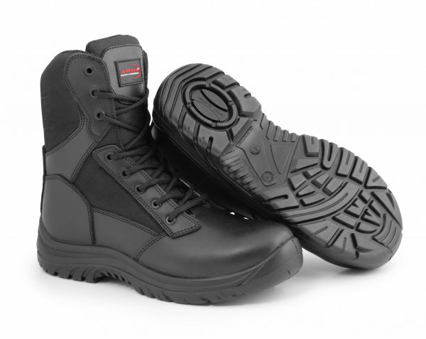 A6-WARRIOR pair sole